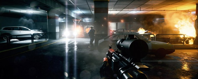 bf3-screenshot-89