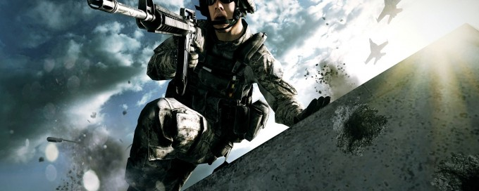 bf3-screenshot-caspian-1