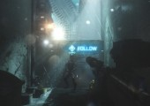 bf3-screenshot-84