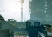 bf3-screenshot-86