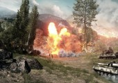 bf3-screenshot-caspian-3