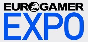 Демо-версия Battlefield 3 на выставке Eurogamer Expo
