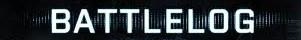 20 ноября пройдет техническое обслуживание Battlelog