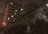 bf3-screenshot-guillotine-1