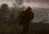 bf3-screenshot-guillotine-2